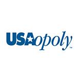 USAopoly Marke