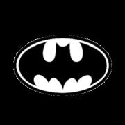 Batman Kategorie