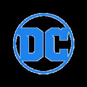 DC Comics Kategorie