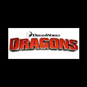 Dragons Kategorie