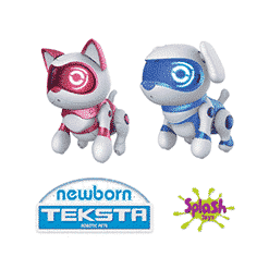 Teksta Newborns