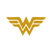 Wonder Woman Kategorie