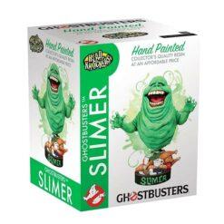 Ghostbusters: Slimer - Head Knocker - Wackelkopf Figur - 18 cm