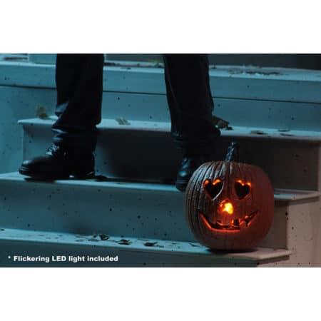 Halloween: Ultimate Michael Myers - Actionfigur - 18 cm