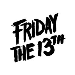 Freitag der 13.