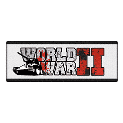World War II (WW2)