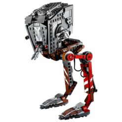Lego: Star Wars - AT-ST Raider - 75254