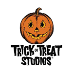 Trick Or Treat Studios Marke