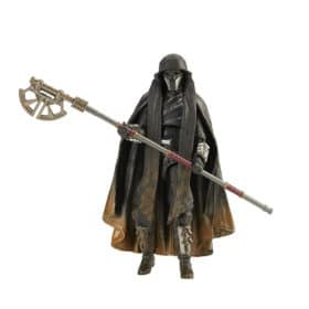 Star Wars: Vintage Collection 2019 - Kenner - Knight of Ren - Actionfigur – E4063 - 10 cm
