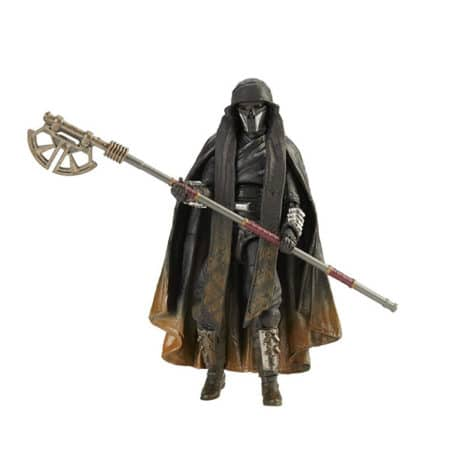 Star Wars: Vintage Collection 2019 - Kenner - Knight of Ren - Actionfigur – E4063 - 10 cm
