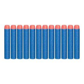 Nerf: Elite - 12er Darts-Nachfüllpack - A0350