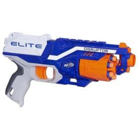 Nerf: N-Strike Elite Disruptor - B9837