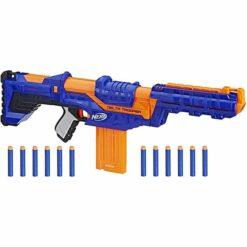Nerf: N-Strike Delta Trooper Blaster - E1911