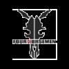Four Horsemen Studios