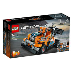 Lego Technic: Renn-Truck - 42104