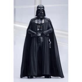 Kotobukiya: Star Wars Episode IV - ARTFX Statue 1/7 - Darth Vader - 29 cm