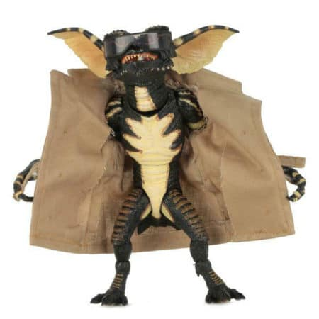 Gremlins: Flasher - Ultimate Actionfigur - 15 cm