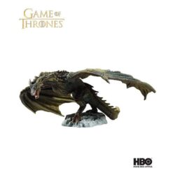 Game of Thrones: Rhaegal - Actionfigur - 23 cm