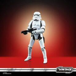 Star Wars: Vintage Collection - Kenner - Stormtrooper (Luke Skywalker) - Actionfigur - E9396 - 10cm