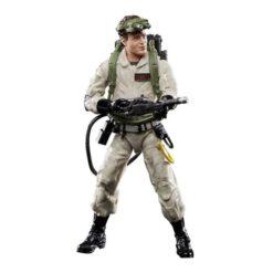 Ghostbusters - Plasma Series - Ray Stantz - Actionfigur - E9795 - 15 cm