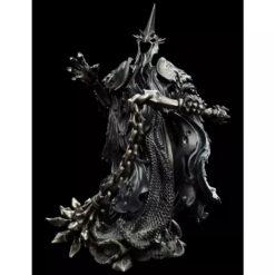Herr der Ringe: The Witch-King - Mini Epics - Vinyl Figur - 19 cm