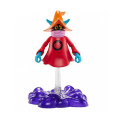 Masters of the Universe: Orko - Origins Actionfigur - 14 cm