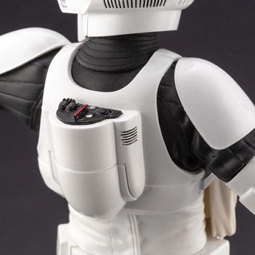 Kotobukiya: Star Wars Episode VI - ARTFX+ Statue 1/10 - Scout Trooper - 18 cm