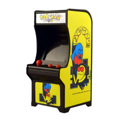 Tiny Arcade Pac-Man Super Impulse