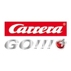 Carrera GO!!! Plus (1:43)
