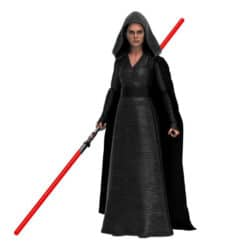 Star Wars: Black Series - The Rise of Skywalker - Rey (Dark Side Vision) - F1307 - 15 cm