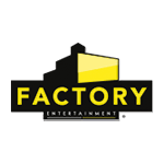 Factory Entertainment Marke