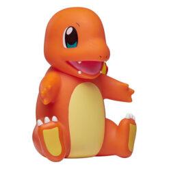 Pokémon: Kanto - Wave 1 - Vinyl Figur - Glumanda - 10 cm
