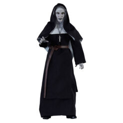 Conjuring 2: The Nun - Actionfigur 1/6 - 30 cm