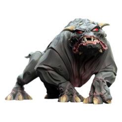 Ghostbusters: Zuul (Terror Dog) - Mini Epics - Vinyl Figur - 14 cm
