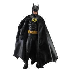 Batman: 1989 - Batman (Michael Keaton) - 45 cm