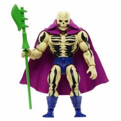 Masters of the Universe: Scare Glow - Origins Actionfigur - 14 cm