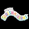 Squishmallows Marke